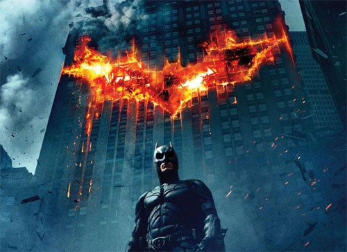 First Details On The New Batman Game