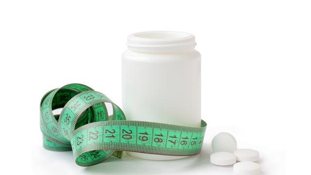 """New"" Study Touting Weight-Loss Drug's Effectiveness Is Actually Old"