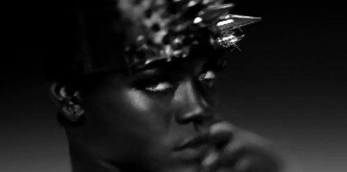 """Why Rihanna's """"Blackface"""" Video Isn't Really Controversial"""