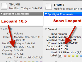 Force Snow Leopard to Report Hard Drive Capacity in Base 2