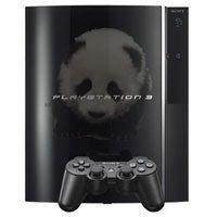 My PlayStation 2.5