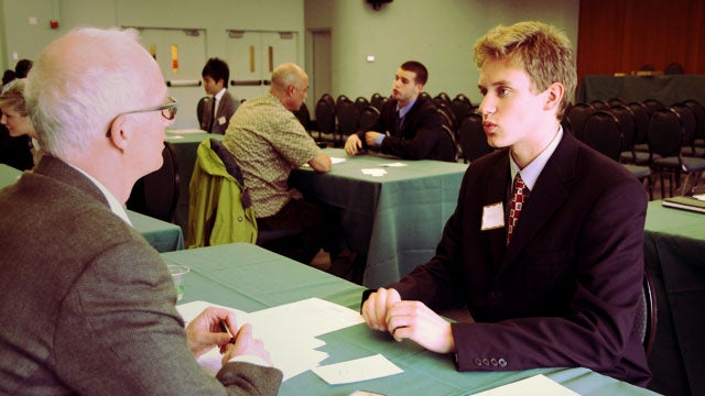 "Choose an Irrelevant Skill When Asked ""What Are Your Weaknesses?"" in a Job Interview"