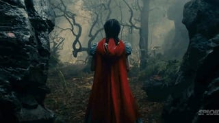 The most stunning movieshots of 2014 compiled inone video