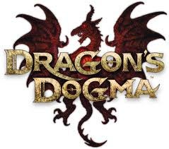 Dragon's Dogma ( Why did Kotaku hate it?)