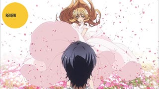 <em>Love Stage!!</em>is an Anime Full of Comedy, Romance, and Gender Confusion