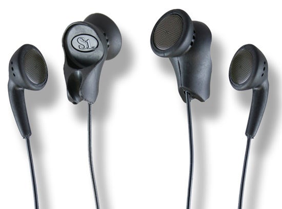 BudBud Earbuds Let You Share Your Music With Your Buds