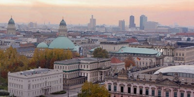 De dónde viene el nombre de las principales capitales europeas