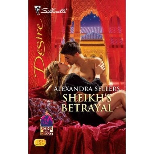 "The World Of ""Sheikh Romance"" Novels"