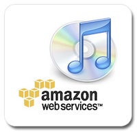 How to host your iTunes library on Amazon S3
