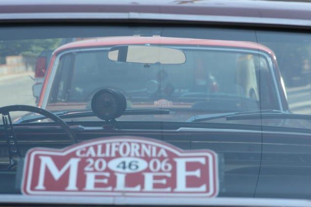 Bakersfield Auto Wheels Tires Craigslist