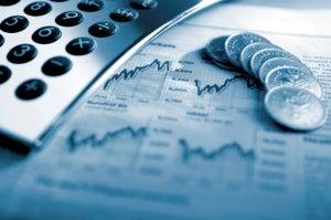 Stratégies Forex : Les Secrets d'une meilleure trading