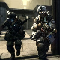 Killzone 2 Adds Multiplayer Bot Action