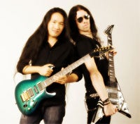 Dragonforce Song Pack Due Next Month For Guitar Hero III
