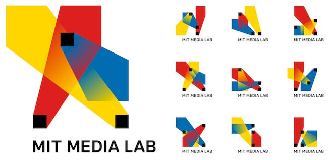 The Age of the Anti-Logo: Why Museums Are Shedding Their Idenities
