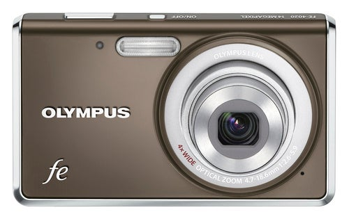 olympuscamsces2010 gallery