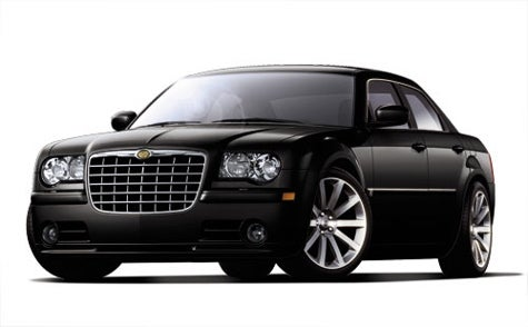 Chrysler Tech Doesn't Recommend Chryslers