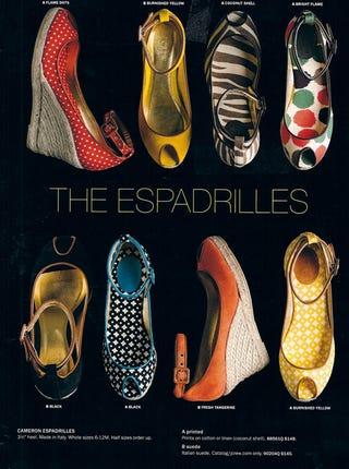 J. Jill Shoes - on vacay till 6/24      J.Jill grey