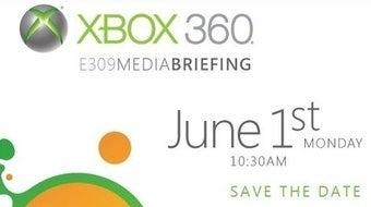 E3 Twitter Rumors 'Uninformed,' Says Microsoft