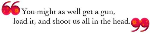 —Dale Mercer