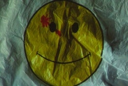Watchmen's All-Encompassing Hype Started 20 Years Ago