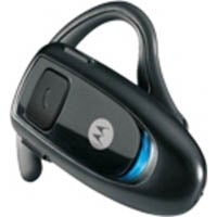 $4.99 Motorola Bluetooth Headset
