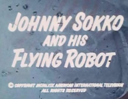 Hulu Gives You the Cheesy Scifi Archive Experience