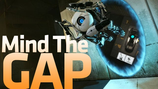 Valve Plans To Bridge Portal And Portal 2 With A Surprise, Keep Gordon Freeman Out Of It