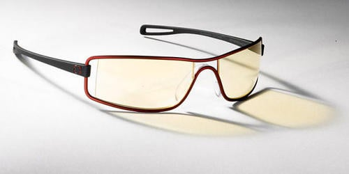 Gunnar Optiks 3D Glasses Keep You Looking Fresh In the Year of 3D