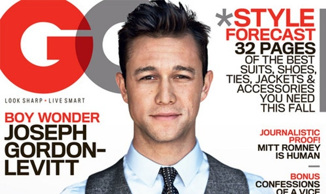 Joseph Gordon-Levitt Chews Out GQ Reporter for Writing that His Brother Died of 'Alleged Drug Overdose'