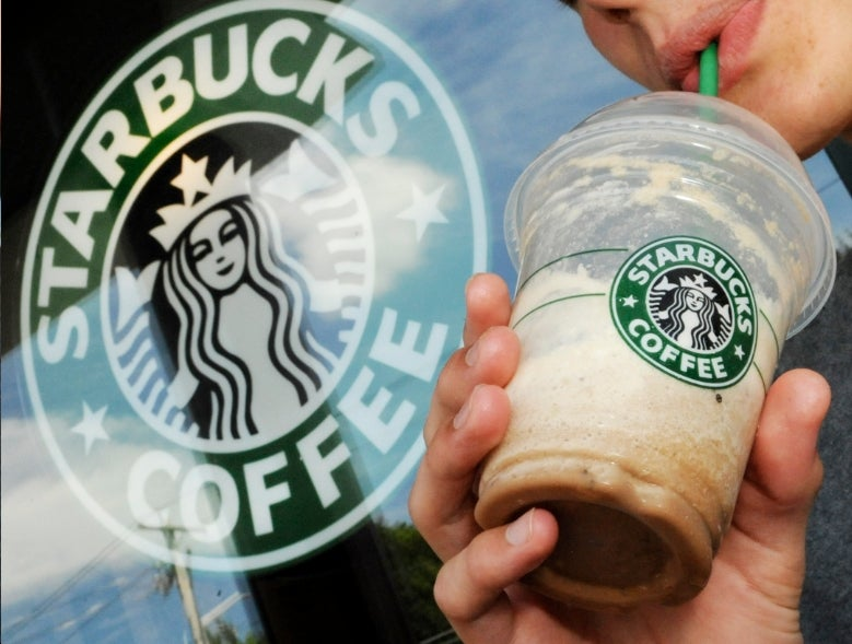 Does Starbucks Need a Union?