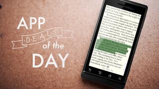 Daily App De