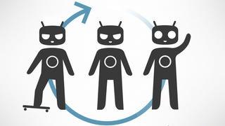 Por qué Cyanogen puede poner en serios aprietos a Android