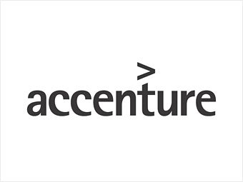 Another One Bites the Dust: Accenture Drops Tiger Woods Sponsorship