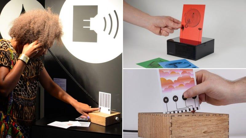 Los 15 mejores diseños digitales del año