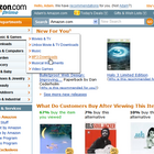 A Look at Amazon MP3