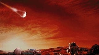 New Evidence That We Could Grow Vegetables On Mars And The Moon