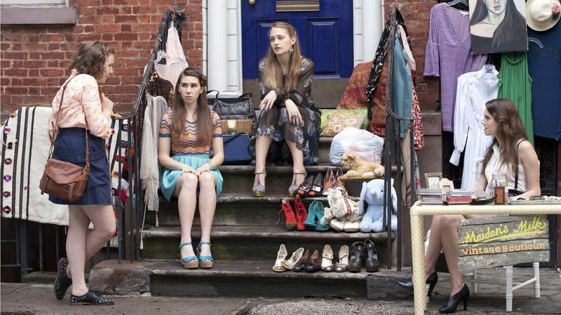 Brooklyn Craigslist Ad Offers the Complete Girls Living Experience