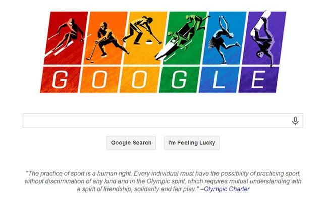 HeterOlympics