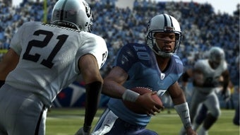What the NFL Antitrust Ruling Might Mean for Madden