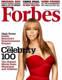 The Layoff Parade: Teen Vogue, Details, Forbes, Time Inc.