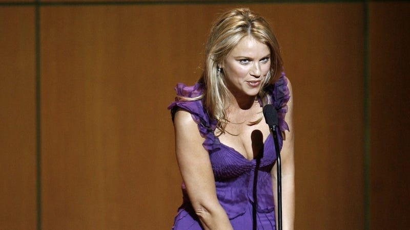 Lara Logan Reportedly Stripped, Beaten With Flagpoles