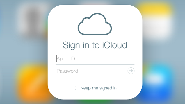 iCloud's Two-Factor Authentication Doesn't Secure Your Photos, Backups