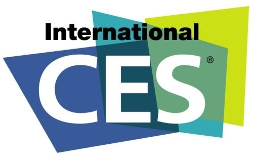 Ford's Alan Mulally To Deliver 2010 CES Keynote
