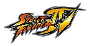 "For Console Street Fighter IV, Lag Will Be ""Huge Problem"""