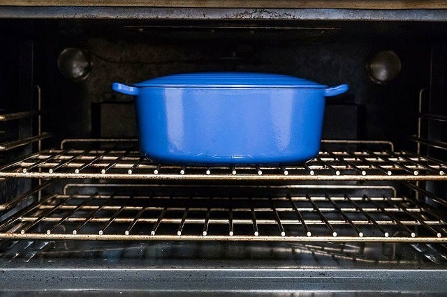 Master These Oven Basics to Expand Your Cooking Repertoire