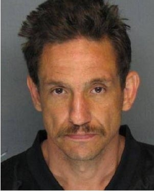 We Regret Not Covering The Thong-Wearing, Feces-Spreading Meth Addict Raiders Fan Sooner