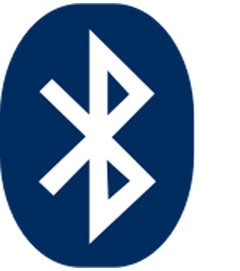 The Secret History of Bluetooth