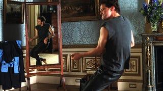 Unintended takeaways from teen movies