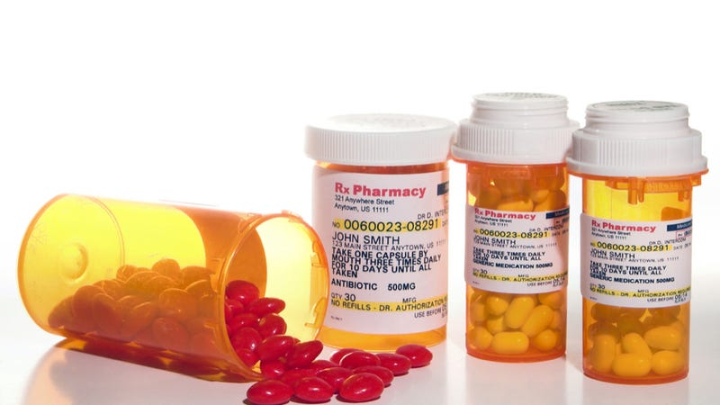 Cures for new diseases may come from old medicines