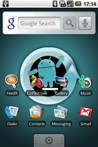 Google Threatens Cyanogen Android Hacker With Cease-and-Desist